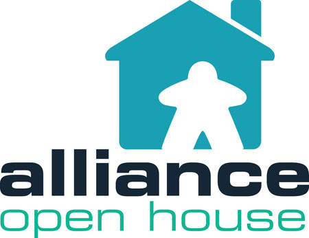 2017 Alliance Open House Registration Now Open!