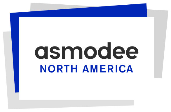 Asmodee North America Weekly New Releases